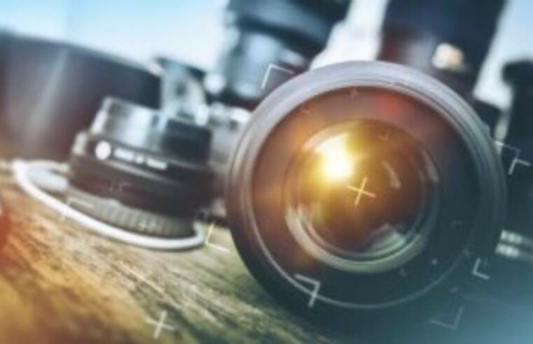 10 Dicas Infalíveis Para Conseguir Clientes De Fotografia