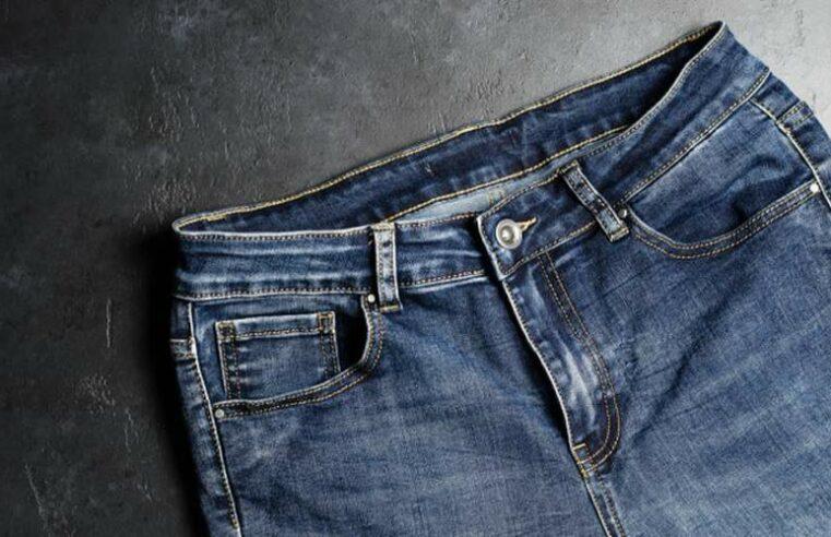 Calça Jeans – Como usar de um jeito cool e estar sempre na moda
