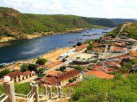 Conheça Piranhas - Um Paraíso no Sertão Alagoano