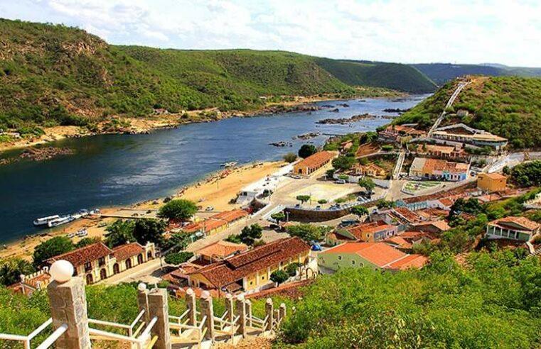 Conheça Piranhas – Um Paraíso no Sertão Alagoano