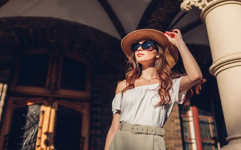 Conheça as mudanças ao longo da história da moda feminina