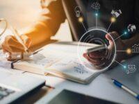 Planejamento de Vendas: Saiba Como o Afiliado Autoridade Monta o Seu