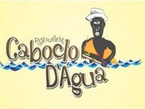 Caboclo D'água - Restaurante Brasileiro em Piranhas