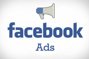 Como criar conta no Facebook Ads e algumas dicas práticas