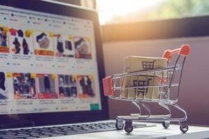 Converter - Planejamento de vendas