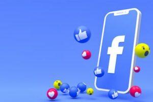Por que o Facebook é a melhor opção para trabalhar como afiliado árbitro?