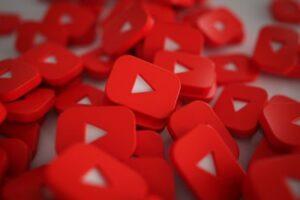 Importância Youtube Marketing