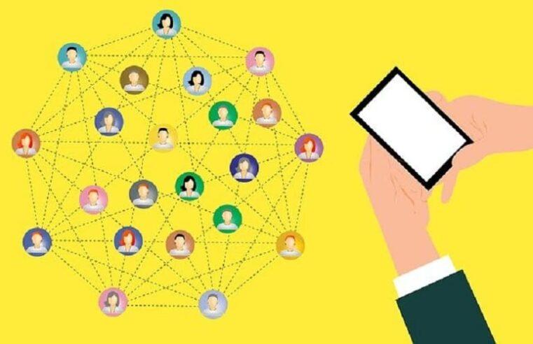 Qualificação de leads: descubra como trabalhar o meio do funil de vendas