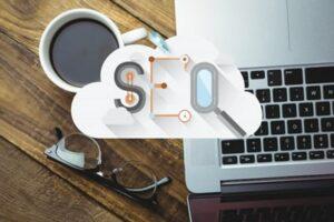 Dicas SEO - Otimização de Sites