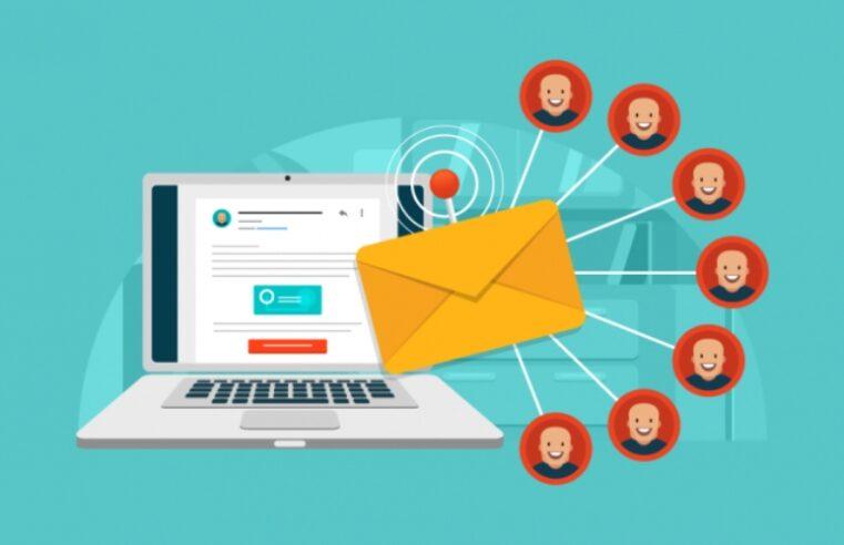 Aumente suas vendas com E-mail Marketing para Hotéis