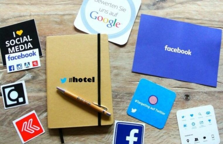 marketing digital para hoteis (1)