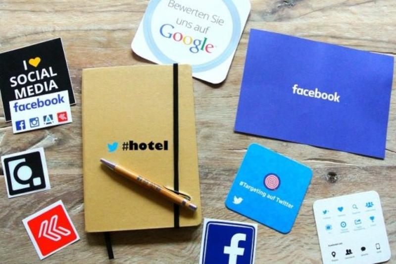7 tipos de conteúdo para engajar seu público-alvo e aumentar o tráfego do Google