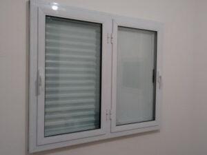 janelas acusticas 03
