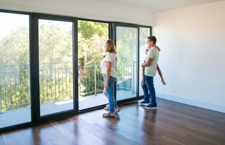 Dicas e materiais para isolamento acústico na sua casa ou apartamento