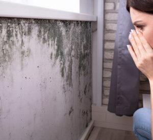 umidade na parede 03