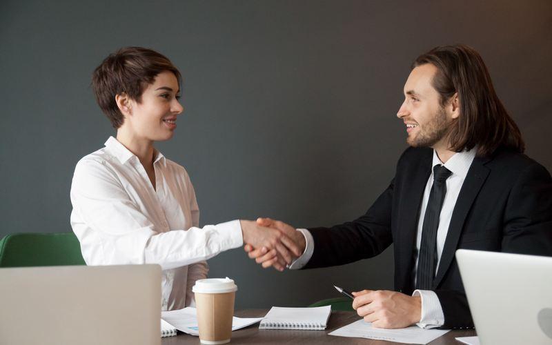 Como saber se BPO vale a pena?