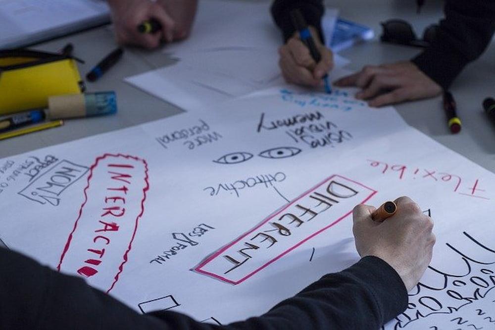 10 dicas de educação financeira para jovens