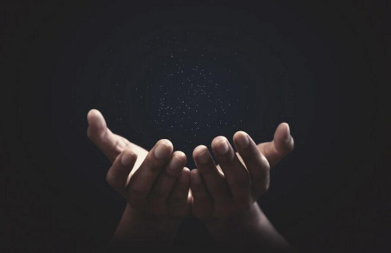 Maicon Paiva Espiritualista é confiável? Conheça a verdade!