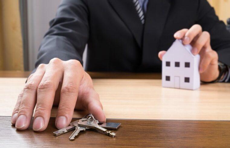 É seguro vender cota de consórcio?