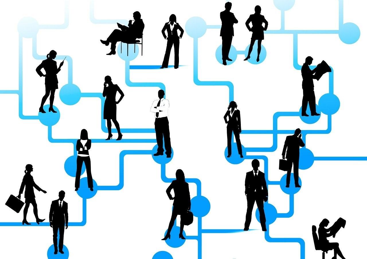Conhecer o clima organizacional ajuda a empresa a se organizar