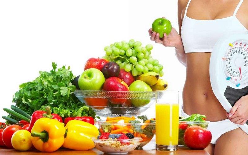 Como perder peso de forma saudável? Veja nossas dicas!